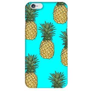 Accessories - Pineapple 🍍 iPhone 7 8 Plus Case